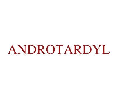 ANDROTARDYL