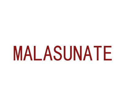 MALASUNATE