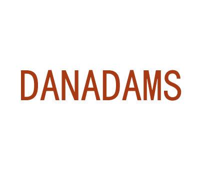 DANADAMS