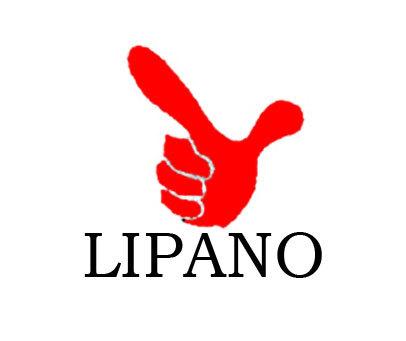 LIPANO