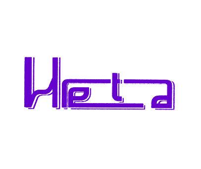 HIETA