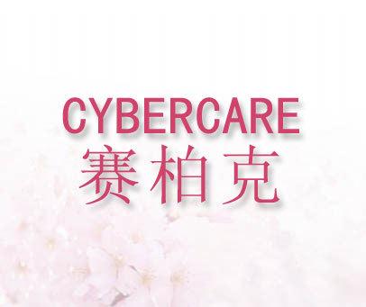 赛柏克-CYBERCARE