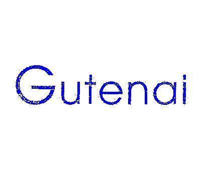 GUTENAI