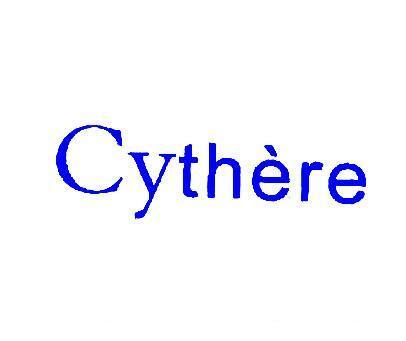 CYTHERE