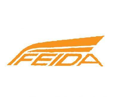 FEIDA