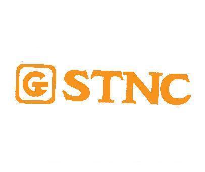 G-STNC