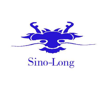 SINOLONG