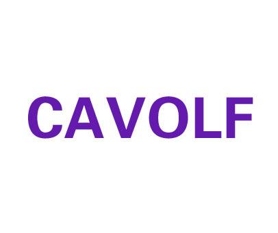 CAVOLF