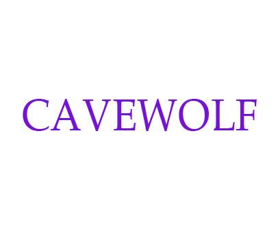 CAVEWOLF