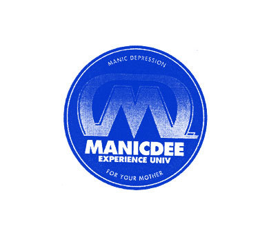 MANICDEE
