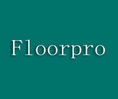 FLOORPRO-FLOORPRO