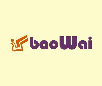 BAOWAI