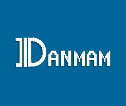 DANMAM