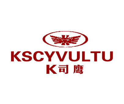 司鹰-K-KSCYVULTU