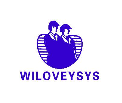 WILOVEYSYS