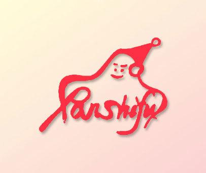 PANSHIFU