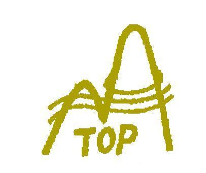 M-TOP