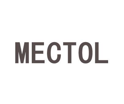 MECTOL