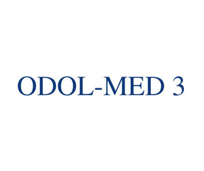 ODOLMED-3