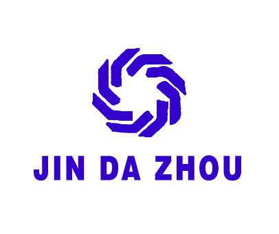 JINDAZHOU