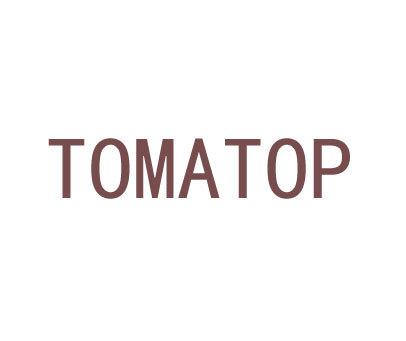 TOMATOP