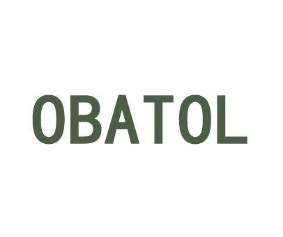 OBATOL