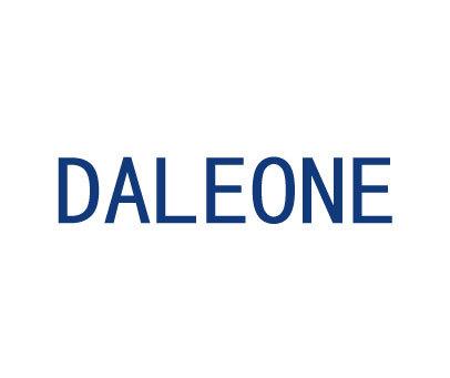 DALEONE