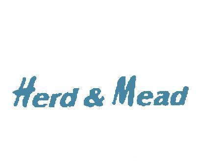 HERDMEAD