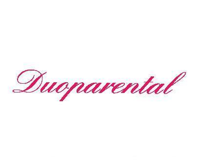 DUOPARENTAL