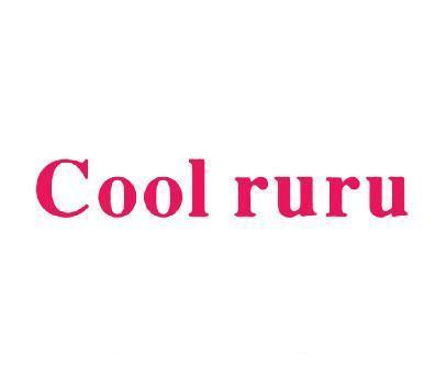 COOL RURU