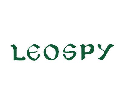 LEOSPY