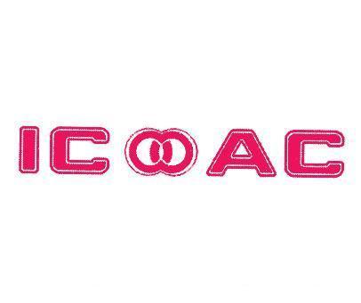 ICOAC