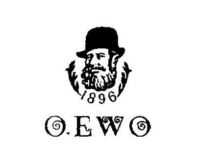 O.EWO-1896