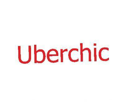 UBERCHIC
