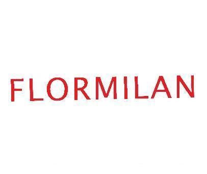 FLORMILAN