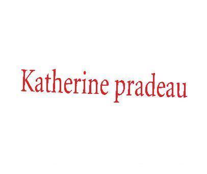 KATHERINEPRADEAU