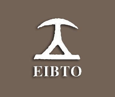 EIBTO