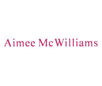 AIMEEMCWILLIAMS