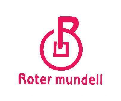 ROTERMUNDELL