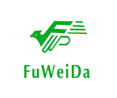 FUWEIDA