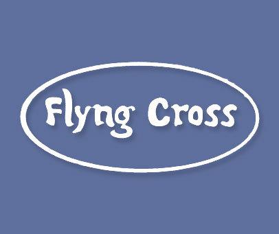 FLYNGCROSS
