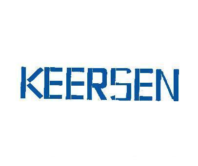 KEERSEN