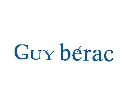 GUYBERAC