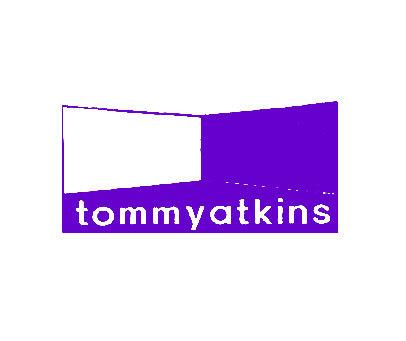 TOMMYATKINS