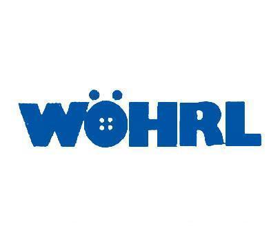 WOHRL