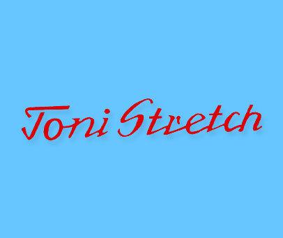 TONISTRETCH