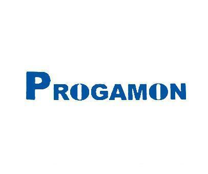 PROGAMON