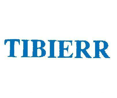 TIBIERR