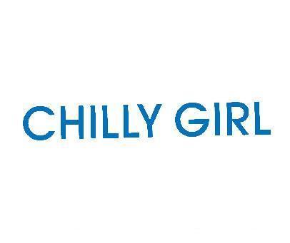 CHILLYGIRL