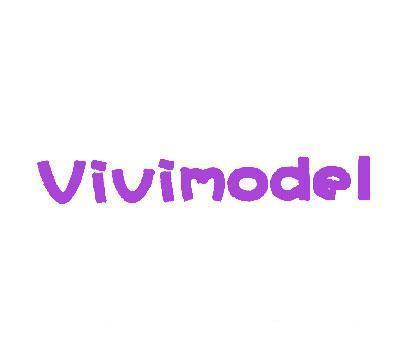 VIVIMODEL
